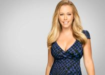 Kendra Wilkinson Net Worth 2020, Biography, Career and Marital Life