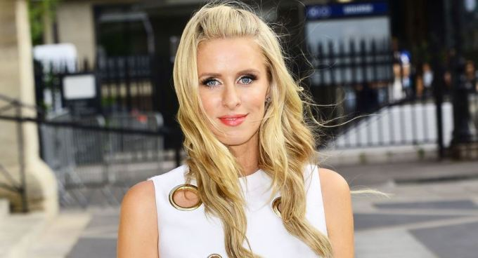 Nicky Hilton Net Worth 2020, Biography, Education and Career.