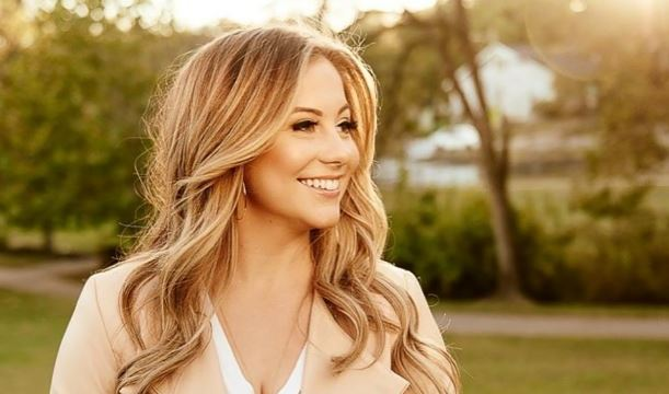 Shawn Johnson Net Worth 2020, Biography, Career and Awards