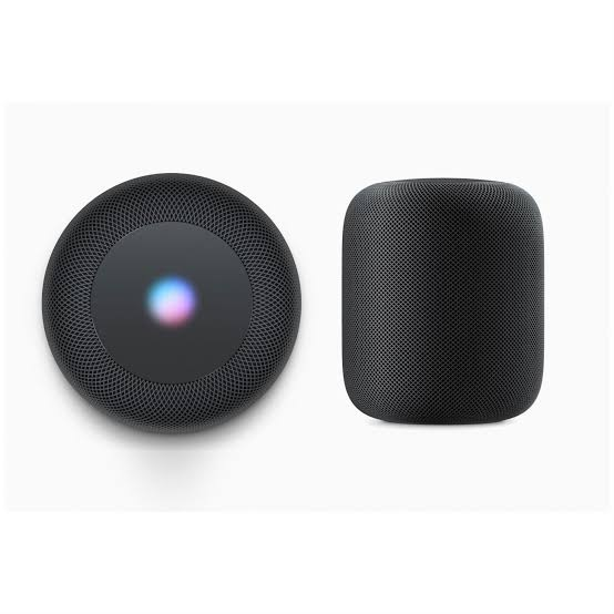 Apple HomePod | Space Gray