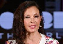 Ashley Judd Net Worth 2020, Biography, Education, Career and Awards