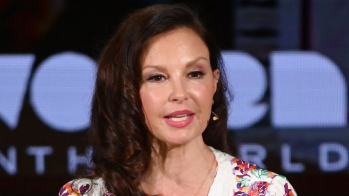 Ashley Judd Net Worth 2020, Biography, Education, Career and Awards