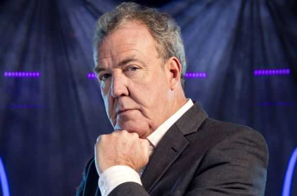 Jeremy Clarkson Net Worth 2020, Biography, Career and Marital Life