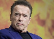 Arnold Schwarzenegger Net Worth 2020, Biography and Marital Life.