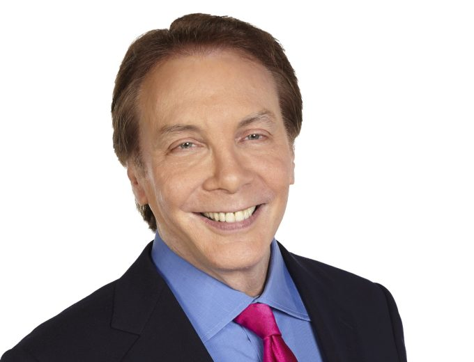 Alan Colmes Net Worth 2020, Biography, Career and Achievement