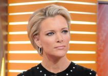 Megyn Kelly Net Worth 2020, Biography, Career and Achievement