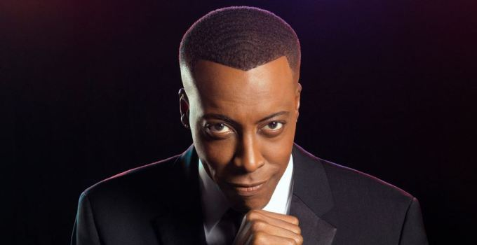 Arsenio Hall Net Worth 2020, Biography, Education and Career