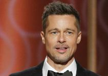 Brad Pitt Net Worth 2020, Biography, Education and Career