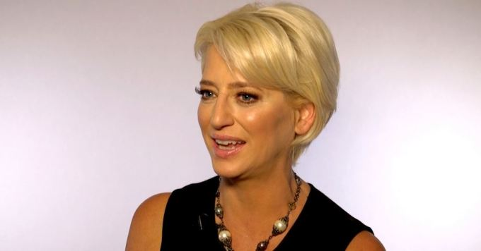 Dorinda Medley Net Worth 2020, Biography, Education and Career