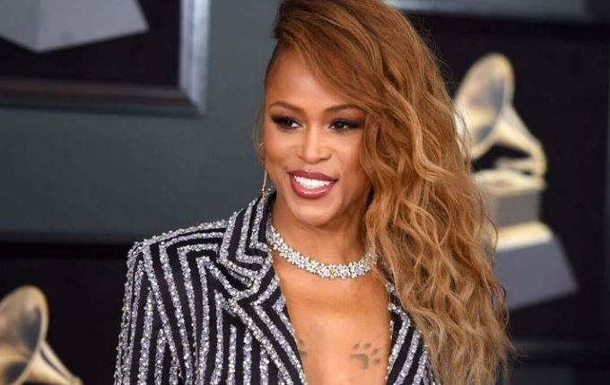 Eve Net Worth 2020, Biography, Career and Achievement
