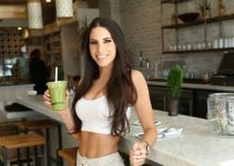Jen Selter Net Worth 2020, Biography, Education and Career