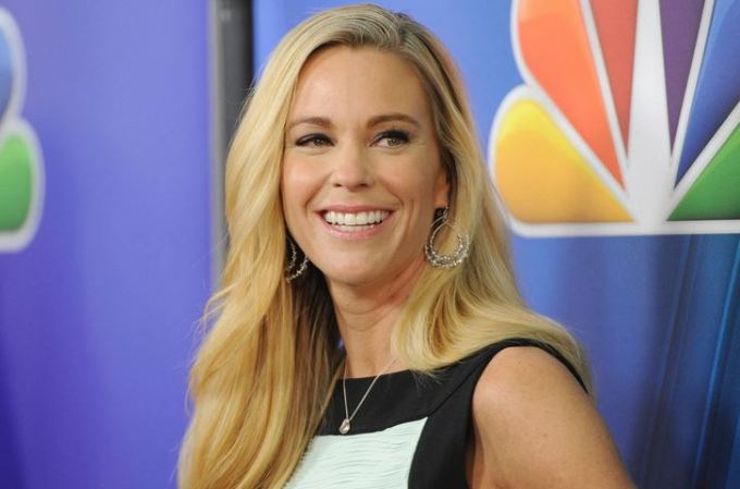Kate Gosselin Net Worth 2020, Biography, Early Life, Education, Career