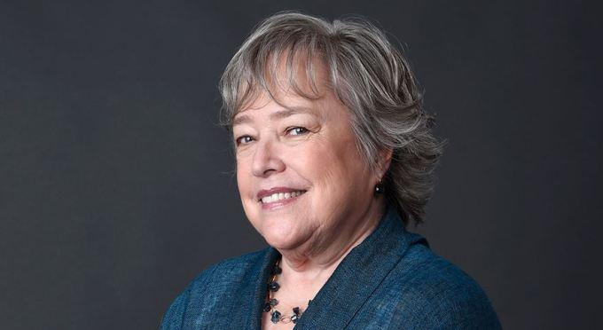 Kathy Bates Net Worth 2020, Biography, Early Life, Education, Career