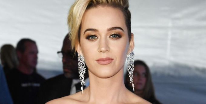 Katy Perry Net Worth 2020, Biography, Career and Awards