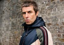 Liam Gallagher Net Worth 2020, Biography, Education and Career