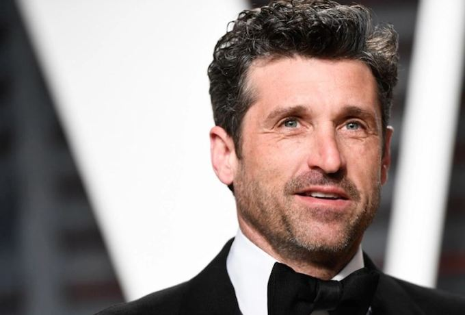 Patrick Dempsey Net Worth 2020, Biography, Education and Career