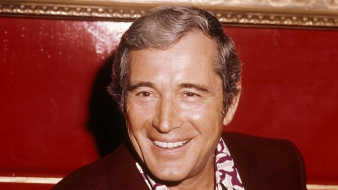 Perry Como Net Worth 2020, Biography, Career and Death