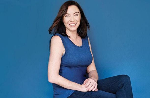 Stephanie Courtney Net Worth 2020, Biography, Career and Awards