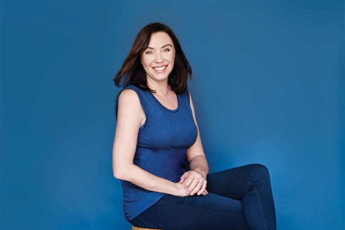 Stephanie Courtney Net Worth 2020, Biography, Education and Career
