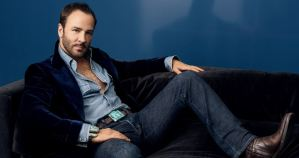 Tom Ford Net Worth 2020, Biography, Education and Career