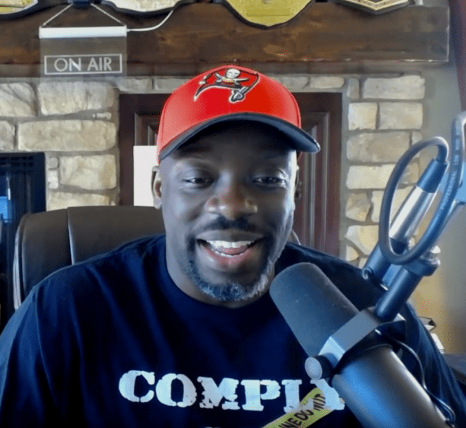 Tommy Sotomayor Net Worth 2020, Biography, Education and Career