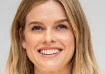 Alice Eve Measurement, Relationship, Career, Award and Net Worth 2020