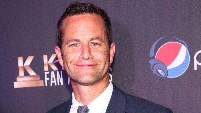 Kirk Cameron Net Worth 2020, Biography, Education and Career