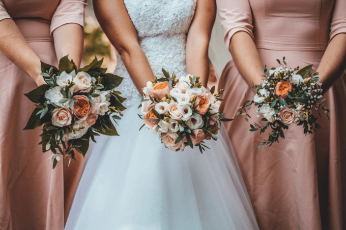 Maid of Honor Speech Examples 2020 – Comprehensive Guide