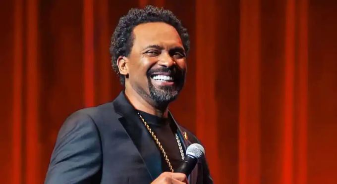 Mike Epps Net Worth 2020, Biography, Career and Marital Life