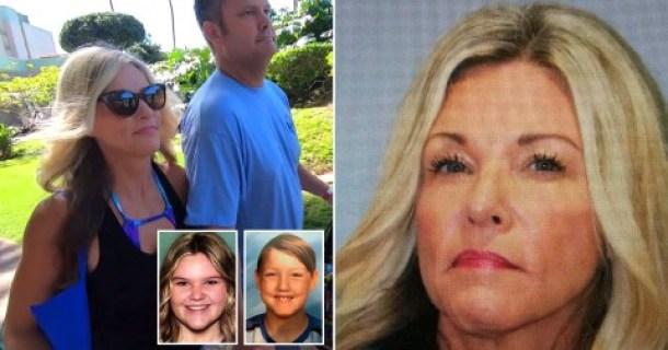 Lori Vallow Biography, Husband, Children, Lifestyle And Arrest