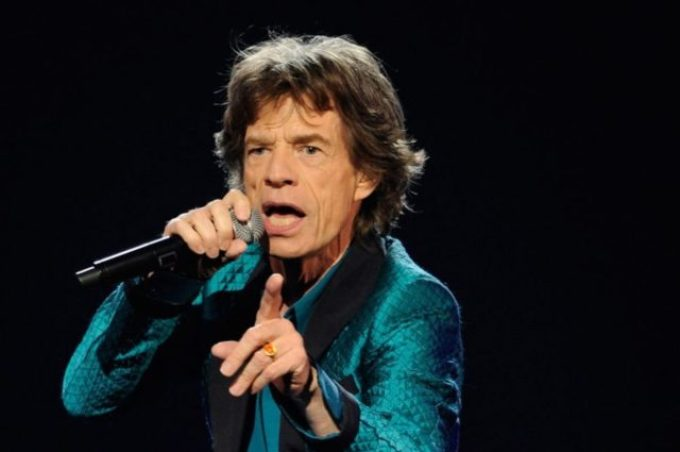 Mick Jagger Family 2020, Biography, and Current Net Worth Updates