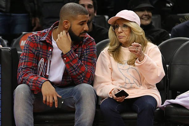 Drake Family