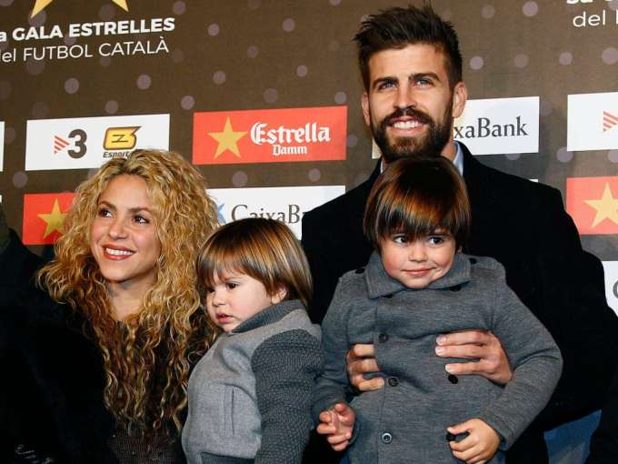 Shakira Family 2020, Biography, and Current Net Worth Updates