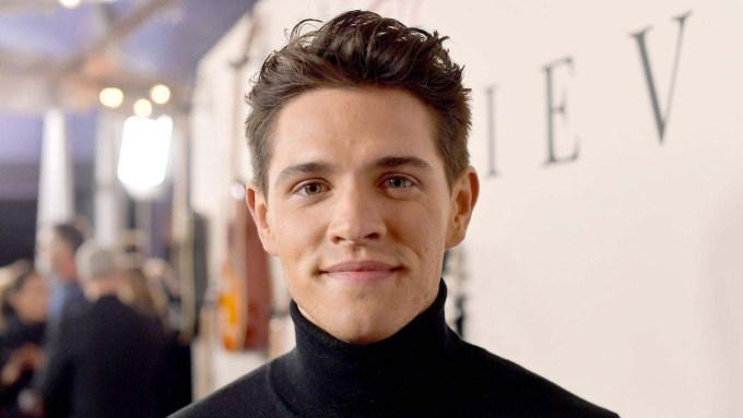 Casey Cott Net Worth 2020, Biography, Education and Career