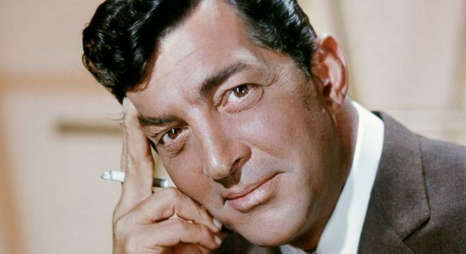 Dean Martin Net Worth 2020, Biography, Education, Career and Death