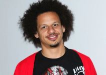 Eric Andre Net Worth 2020, Biography, Career and Relationship