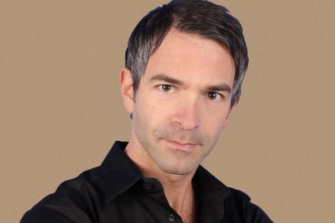 Jordan Schlansky Net Worth 2020, Biography, Career and Relationship