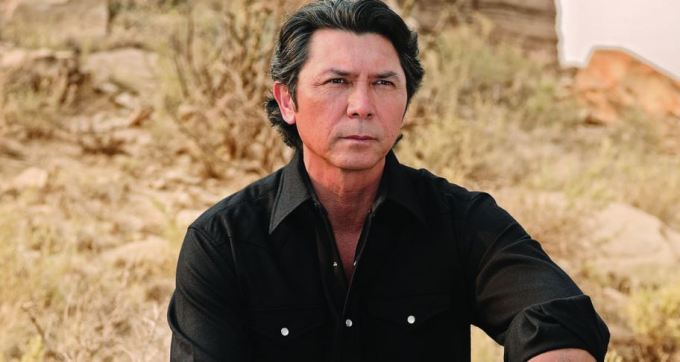 Lou Diamond Phillips Net Worth 2020, Biography, Education and Career
