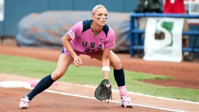 Jenny Finch Net Worth 2020, Biography, Education and Career