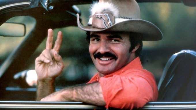 Burt Reynolds Net Worth 2020, Biography, Career and Death