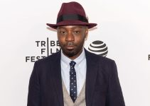 Nelsan Ellis Net Worth 2020, Bio, Relationship, and Career Updates