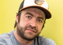 Derek Waters Net Worth 2020, Bio, Relationship, and Career Updates