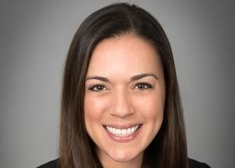 Anna Shaffer Net Worth 2020, Bio, Relationship, and Career Updates