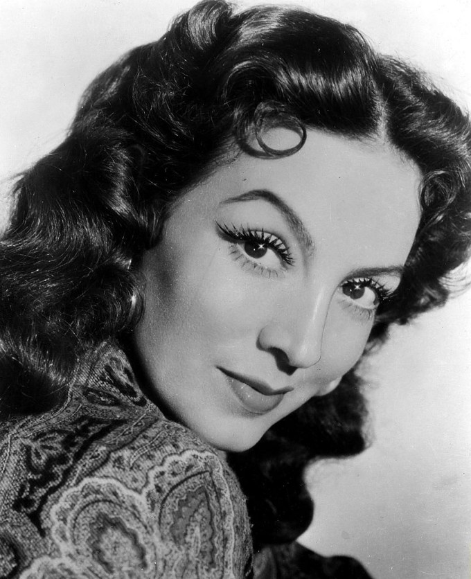 Maria Felix Net Worth 2021
