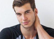 Adam Hagenbuch Net Worth 2020, Bio, Relationship, and Career Updates
