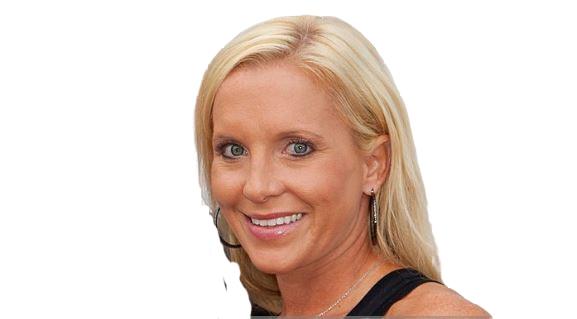 Cara Kokenes Net Worth 2020, Bio, Relationship, and Career Updates