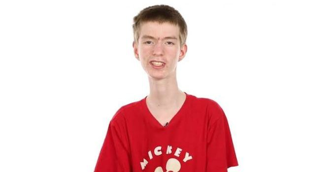 Daddy Long Neck Net Worth 2020, Bio, Relationship, and Career Updates