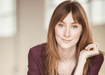 Jessica Rogan Net Worth 2020, Bio, Relationship, and Career Updates