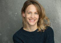 Alexandra Grant Net Worth 2020, Bio, Relationship, and Career Updates