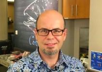 Jason Smith Net Worth 2020, Bio, Relationship, and Career Updates